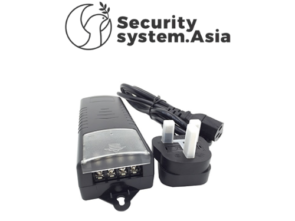 SSA PSA12045A - Security System Asia