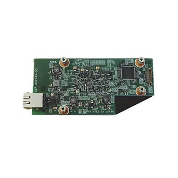 NEC IP7WW-VOIPDB-C1 VOIP GATEAWAY